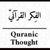 www.QuranicThought.com